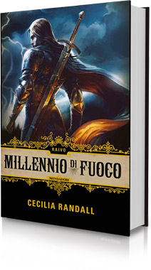 http://www.ceciliarandall.it/wp-content/uploads/2014/08/Mdf-raivo2.jpg