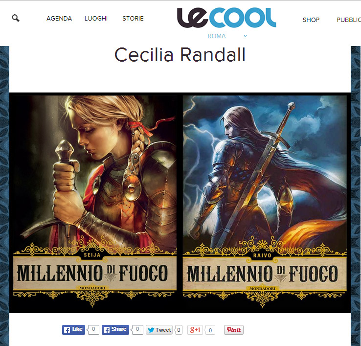 Intervista-LeCool