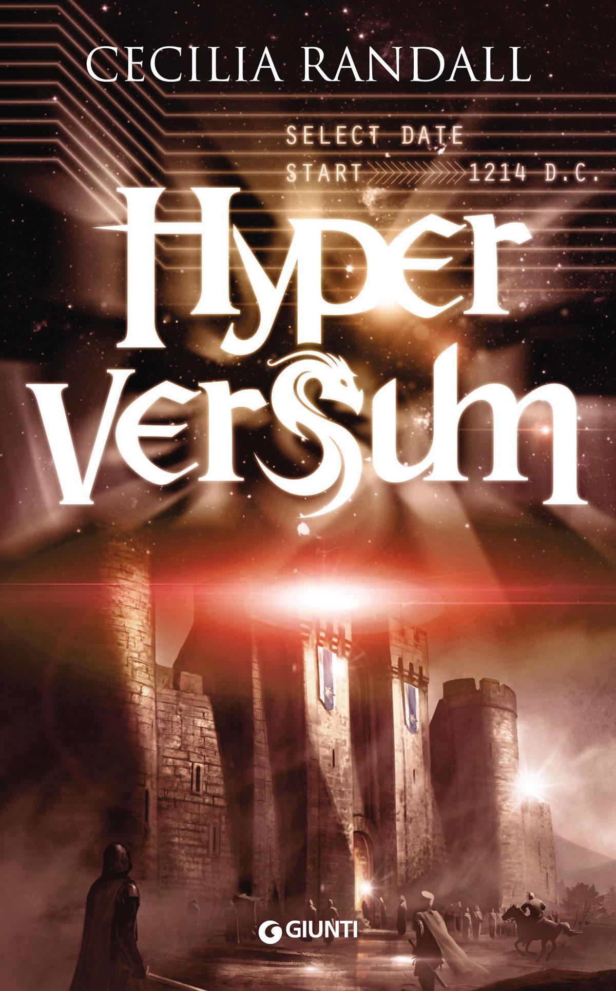 hiperversum