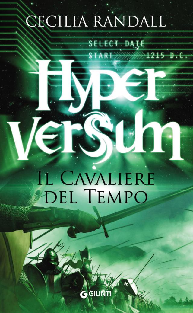 cop_low_il_cavaliere_del_tempo