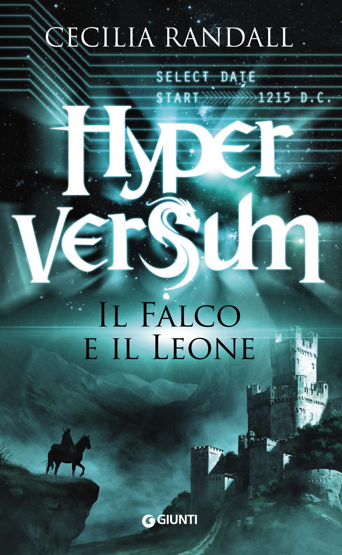 hiperversum2