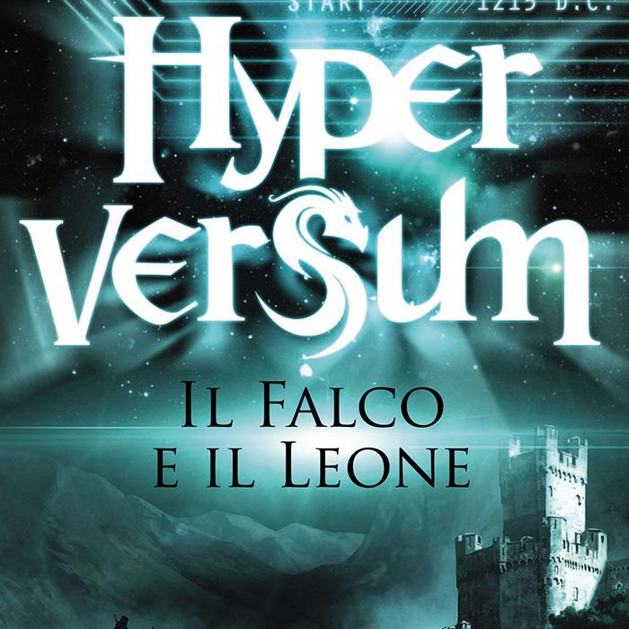 Hyperversum – Il Falco e il Leone