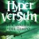 Hyperversum – Il Cavaliere del Tempo